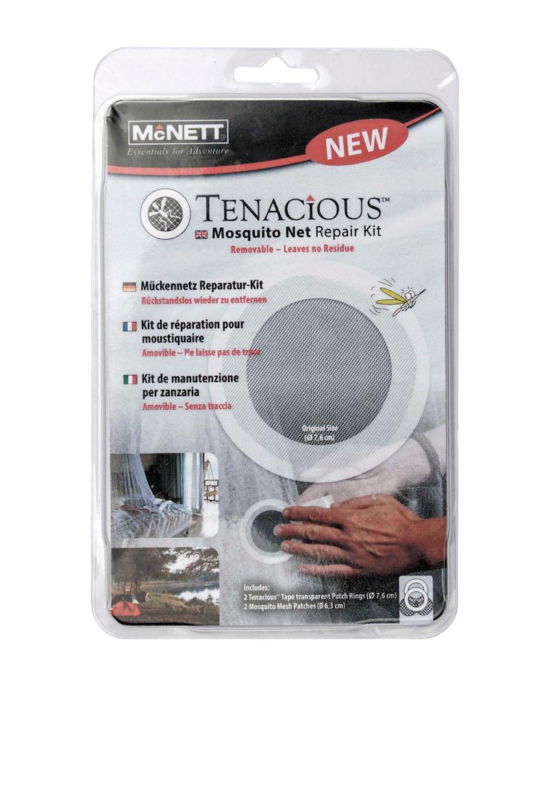 McNett Tenacious Mosquito Mesh