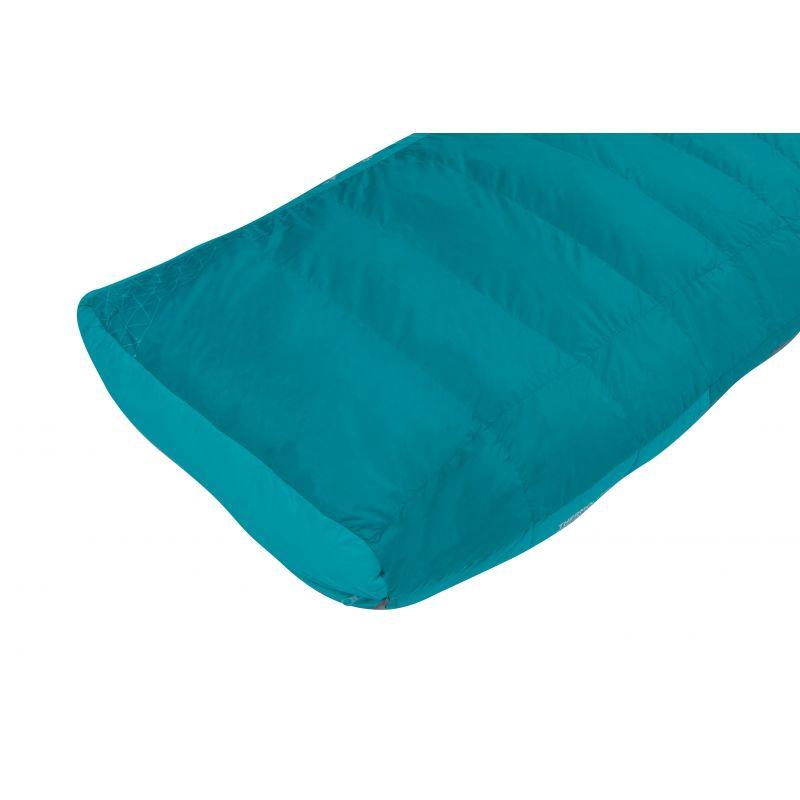 Sea To Summit Altitude AtII - Sleeping bag - Women's