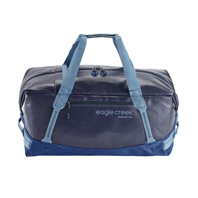 Eagle Creek Migrate Duffel 90L - Travel bag