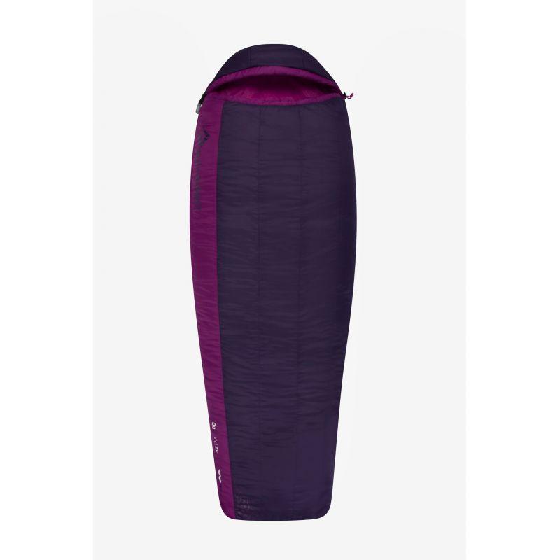 Sea To Summit Quest QuII - Sleeping bag - Women's