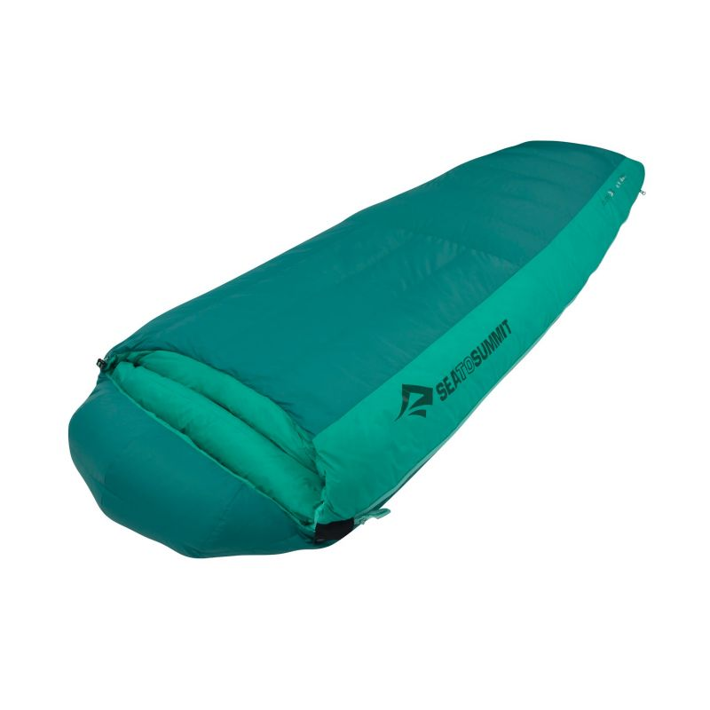 Sea To Summit Journey JoII - Sleeping bag - Women's