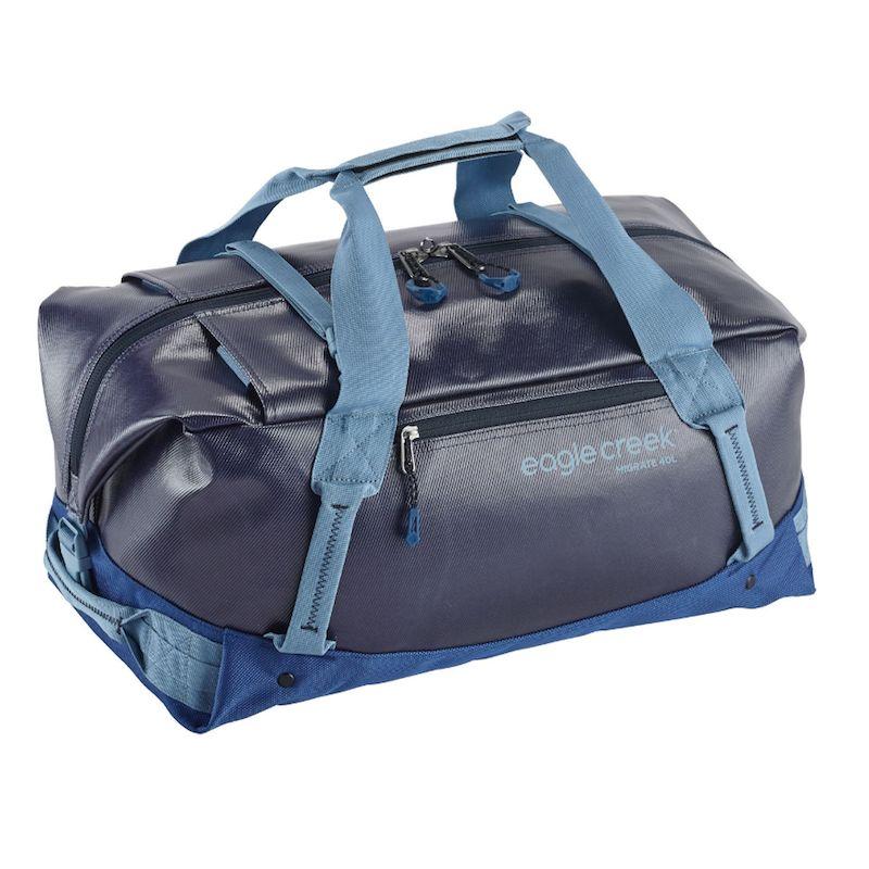 Eagle Creek Migrate Duffel 40L - Travel bag