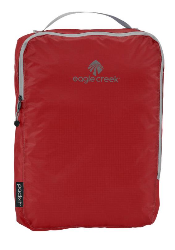 Eagle Creek Pack-It SpecterClean Dirty Cube S - Travel bag