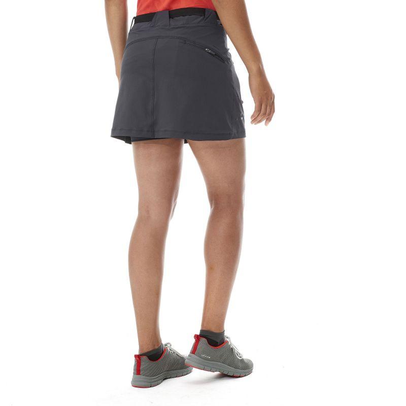 Eider Flex Skort - Skirt - Women's