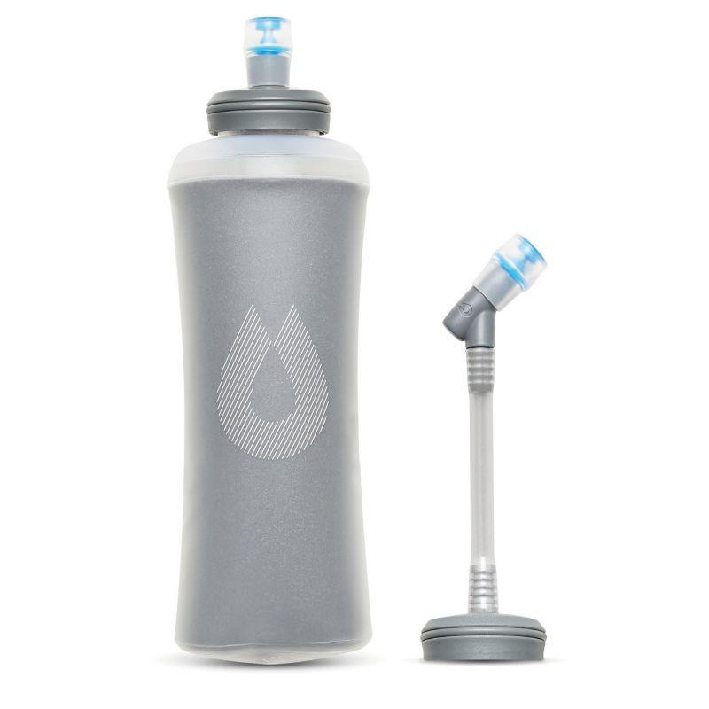 Hydrapak Ultraflask IT - Flask