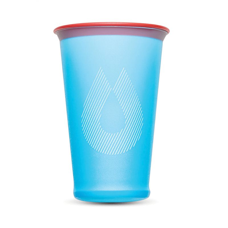 Hydrapak Speed Cup - Cup