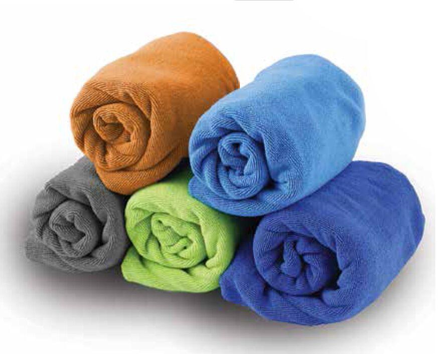 Sea To Summit Tek Towel - Towel