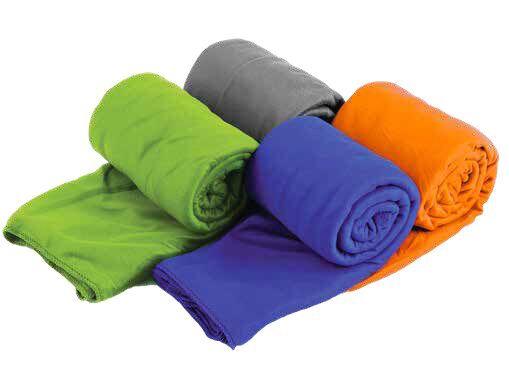 Sea To Summit Airlite - Towel