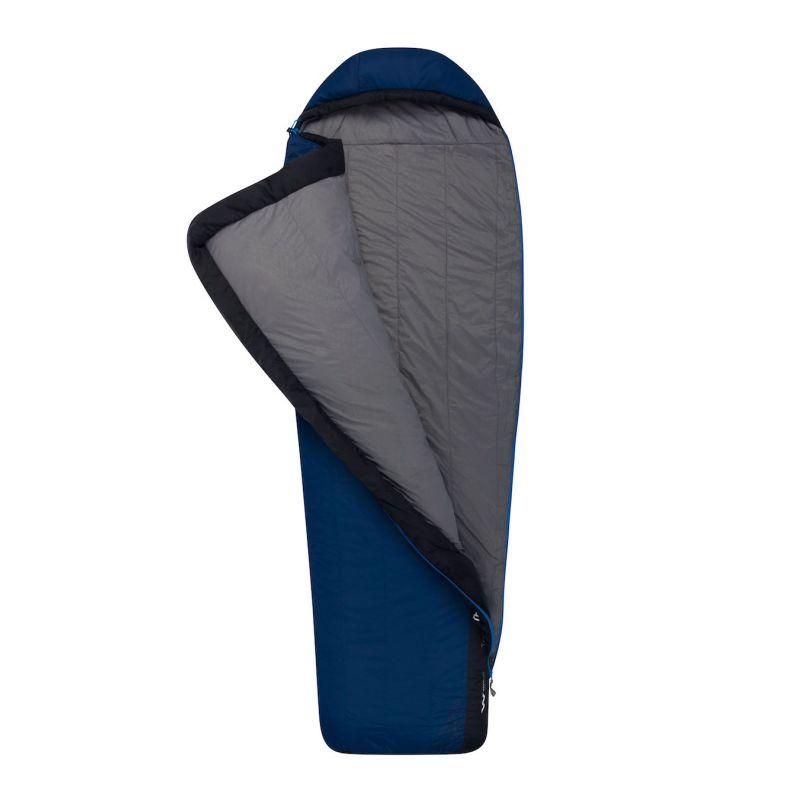 Sea To Summit Trailhead ThII - Sleeping bag
