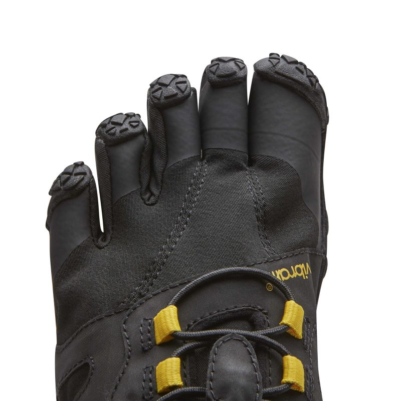 Vibram Five Fingers V-Trail 2.0 - Trail running Shoes - Women's