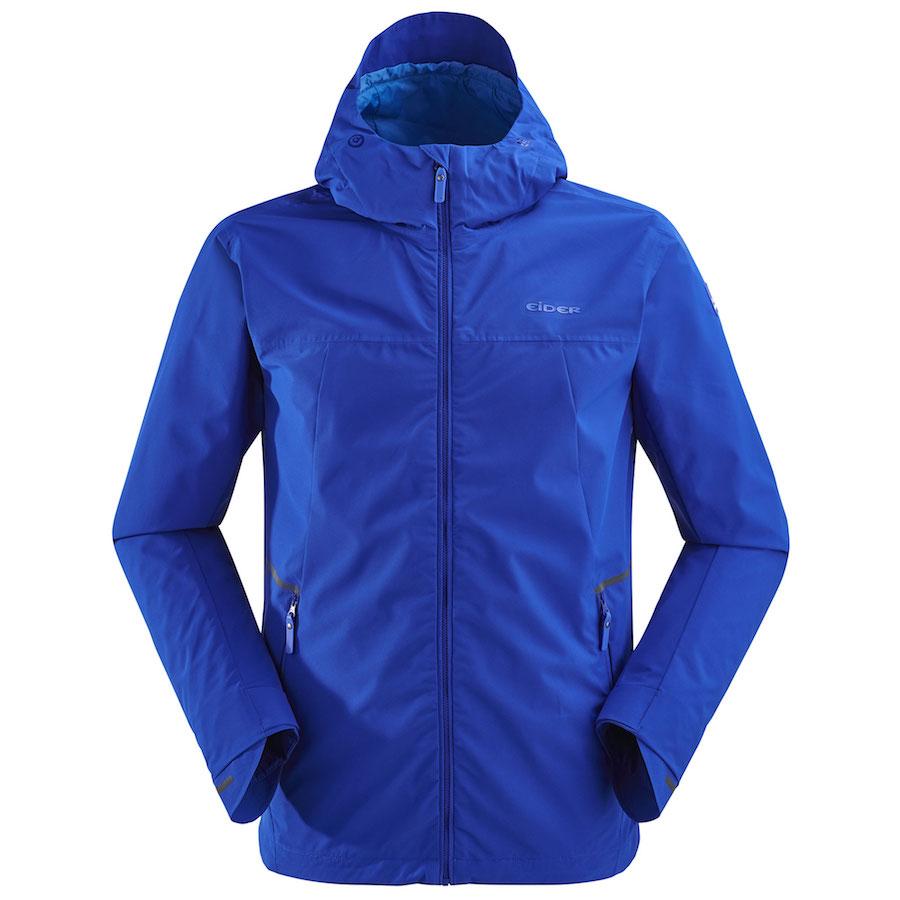 Eider Brockwell Jkt - Hardshell jacket - Men's