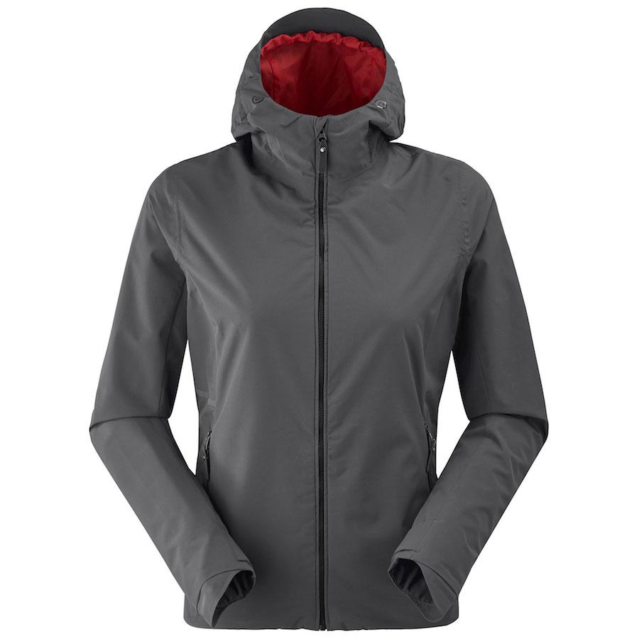 Eider Brockwell Jkt - Hardshell jacket - Women's