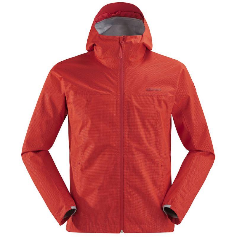 Eider Rythm Jkt - Hardshell jacket - Men's