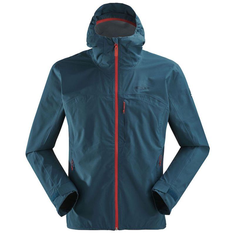 Eider Bright Jkt 2.0 - Hardshell jacket - Men's