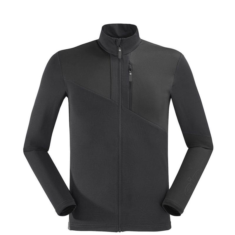 Eider Power Fleece Jkt - Fleece jacket - Men's