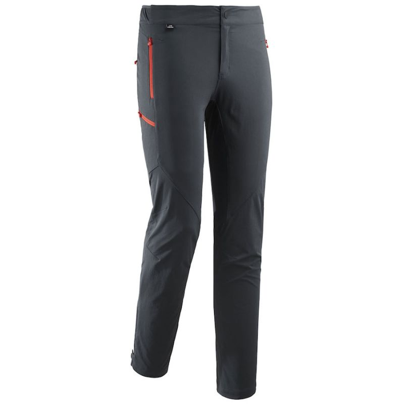 Eider Power Pant - Walking & Hiking Trousers - Men's