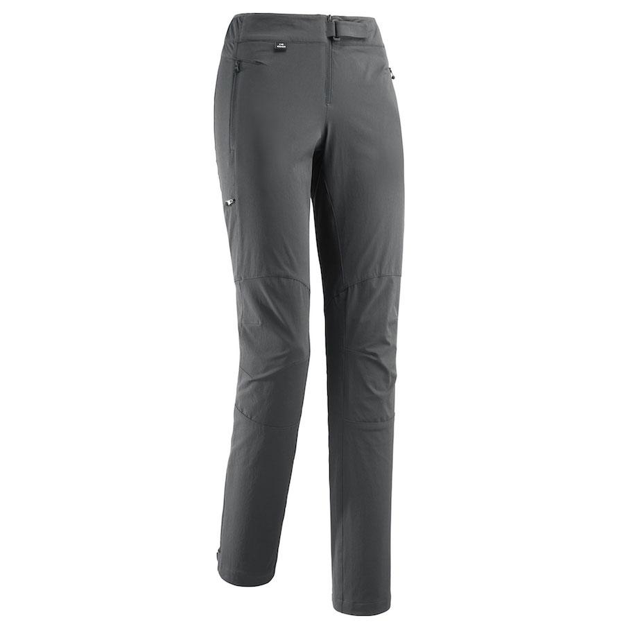 Eider Power Pant - Walking & Hiking Trousers - Women's