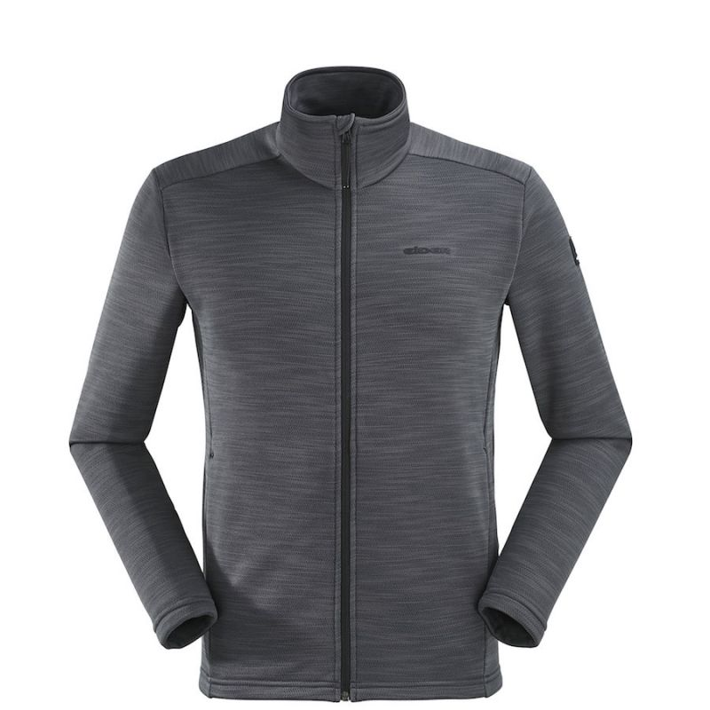 Eider Stream Fleece Jkt - Fleece jacket - Men's