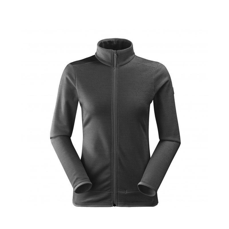 Eider Stream Fleece Jkt - Fleece jacket - Women's