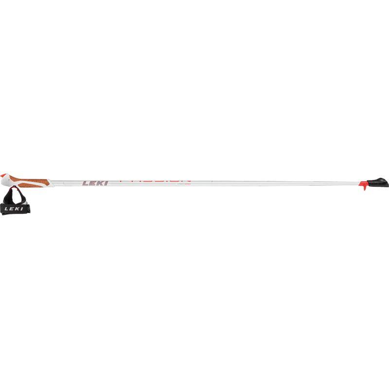 Leki Passion - Nordic walking poles