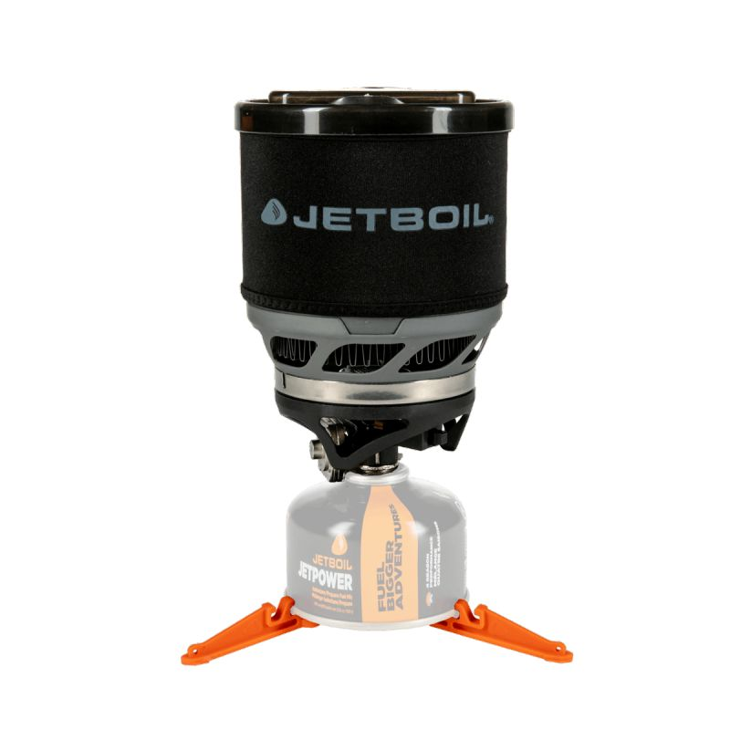 Jetboil Minimo - Cooking System