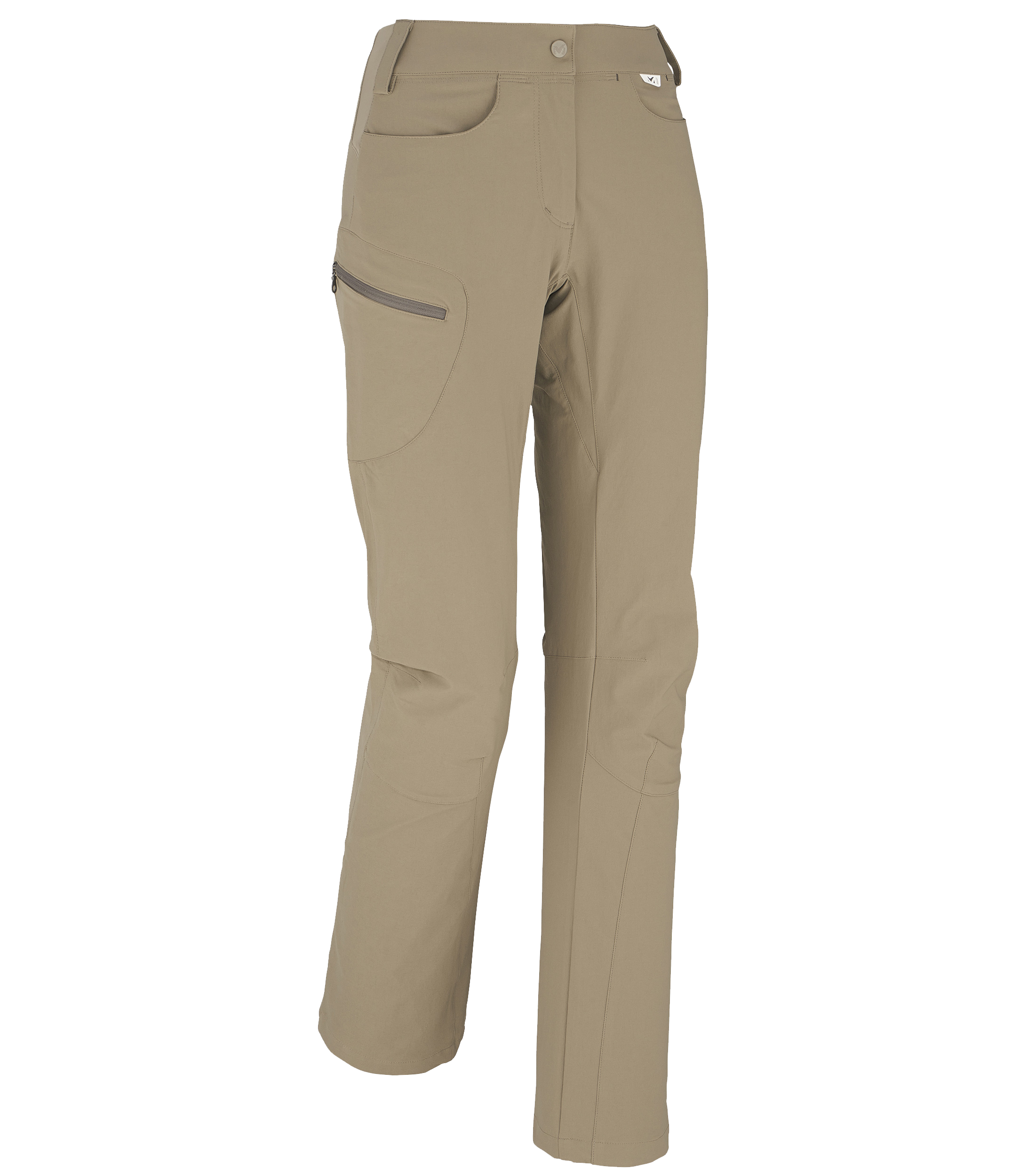 Millet - LD Trekker Stretch - Walking trousers - Women's