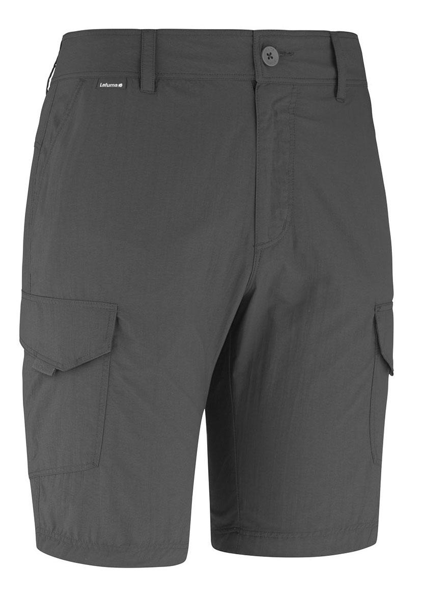 Lafuma Access Cargo - Walking & Hiking Shorts - Men's