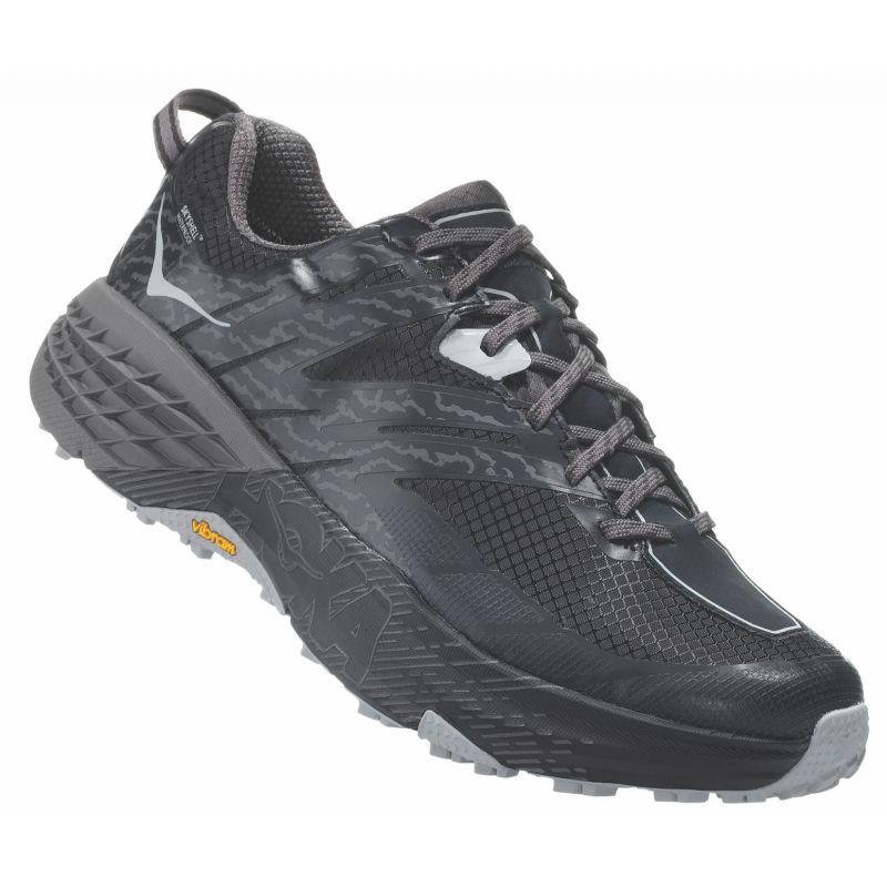 Hoka Speedgoat 3 WP - Trail Running shoes - Men's