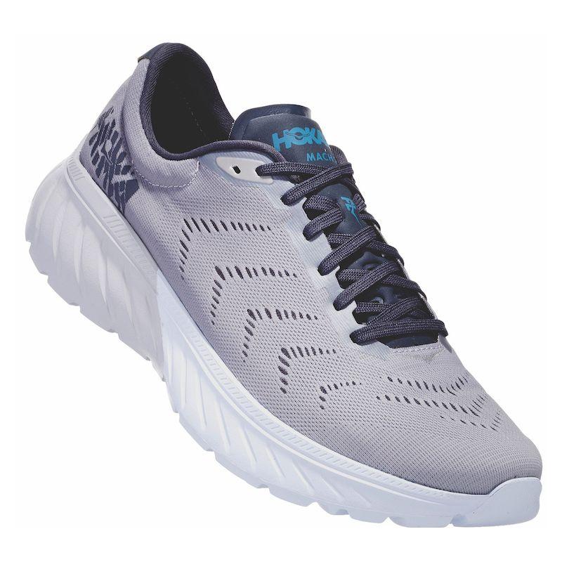 Hoka Mach 2 - Running shoes - Men's