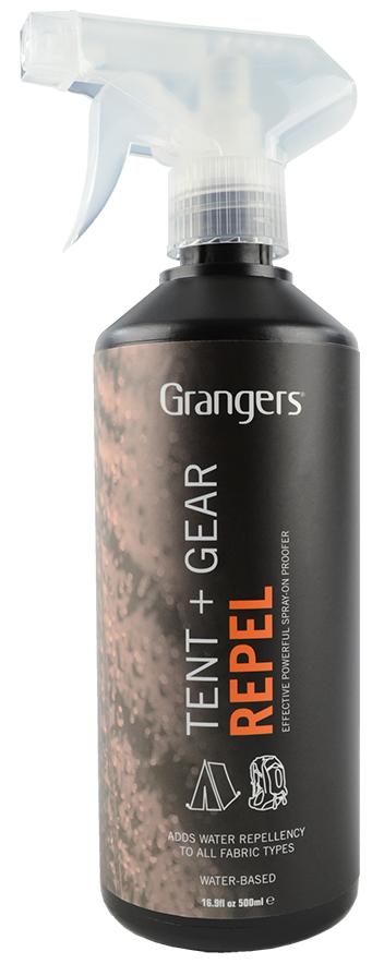Grangers Tent & Gear Repel Uv