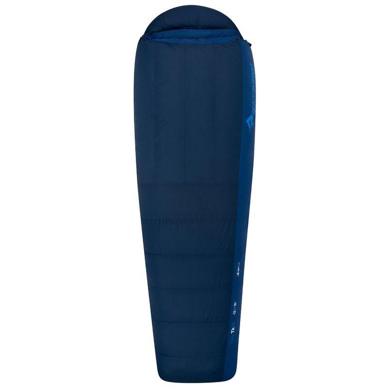 Sea To Summit Trek TkIII - Sleeping bag