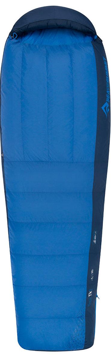 Sea To Summit Trek TkI - Sleeping bag