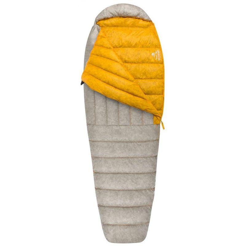 Sea To Summit Spark SpI - Sleeping bag