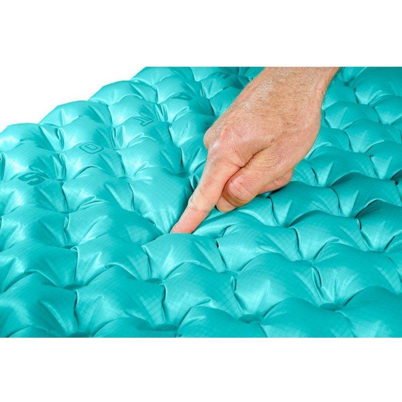 Sea To Summit Comfort Light Insulated - Sleeping pad - Women's