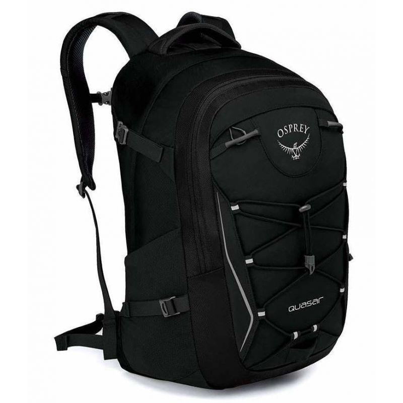 Osprey - Quasar 28 - Backpack - Men's