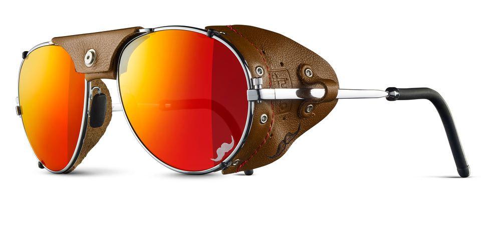 Julbo - Cham Rancho Spectron 3CF - Sunglasses