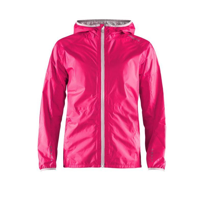 Craft Shell 2,5L - Hardshell jacket - Women's