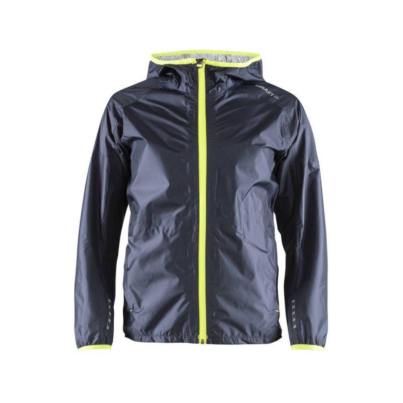 Craft Shell 2,5L - Hardshell jacket - Men's