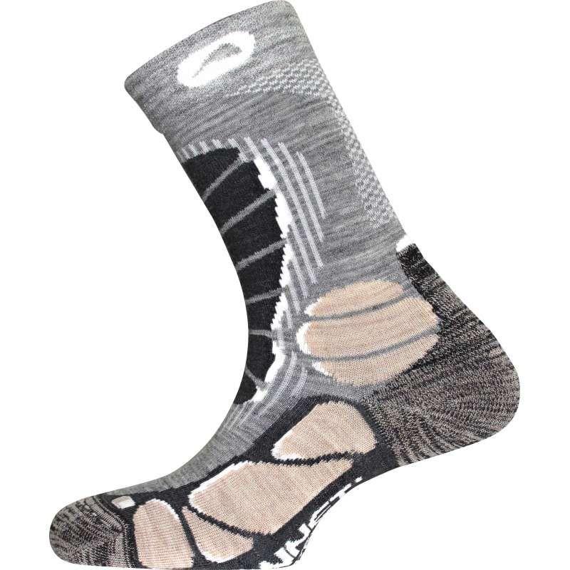Monnet Trek Extra Light - Walking socks