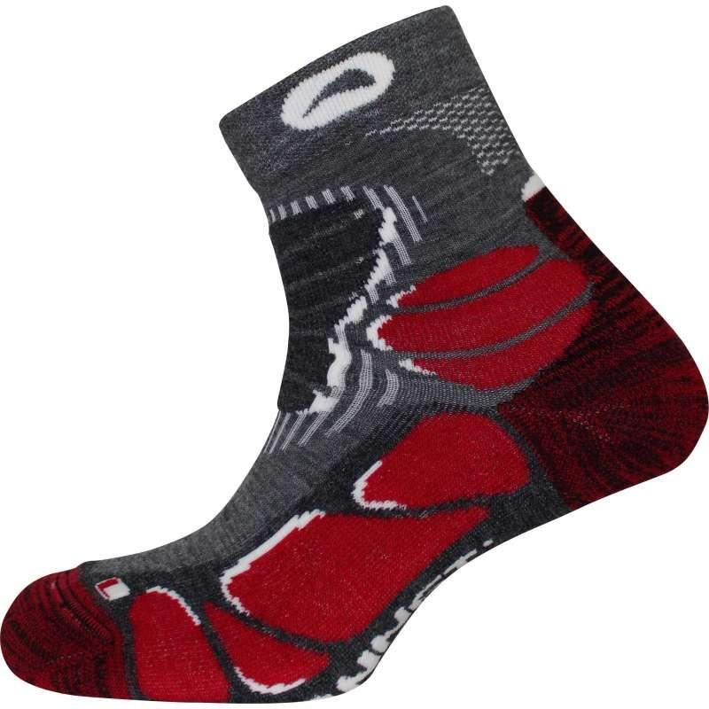 Monnet Trek Mid Light - Walking socks