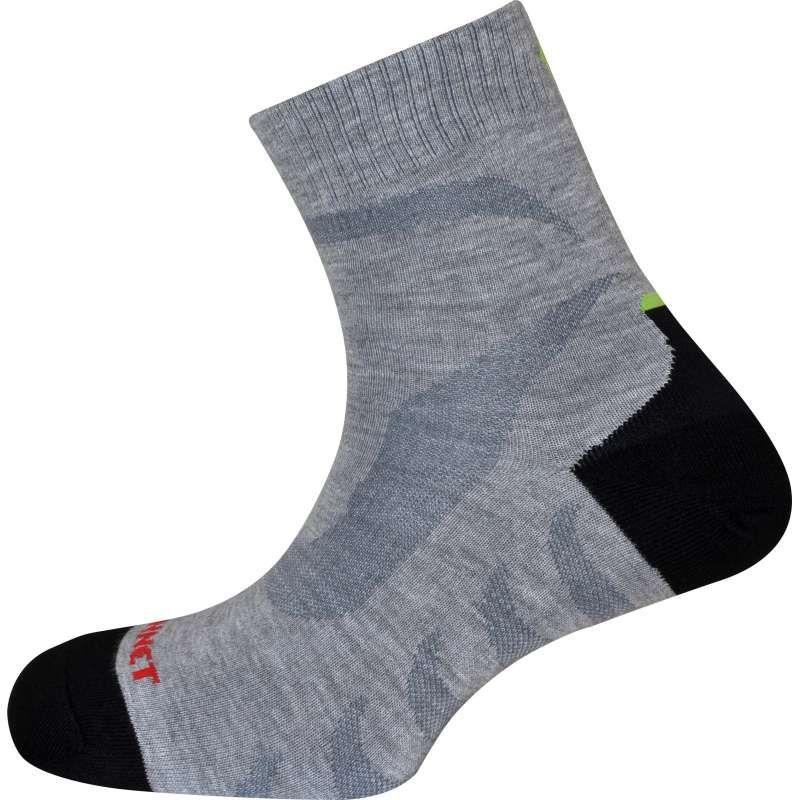 Monnet - Mid Twin - Socks