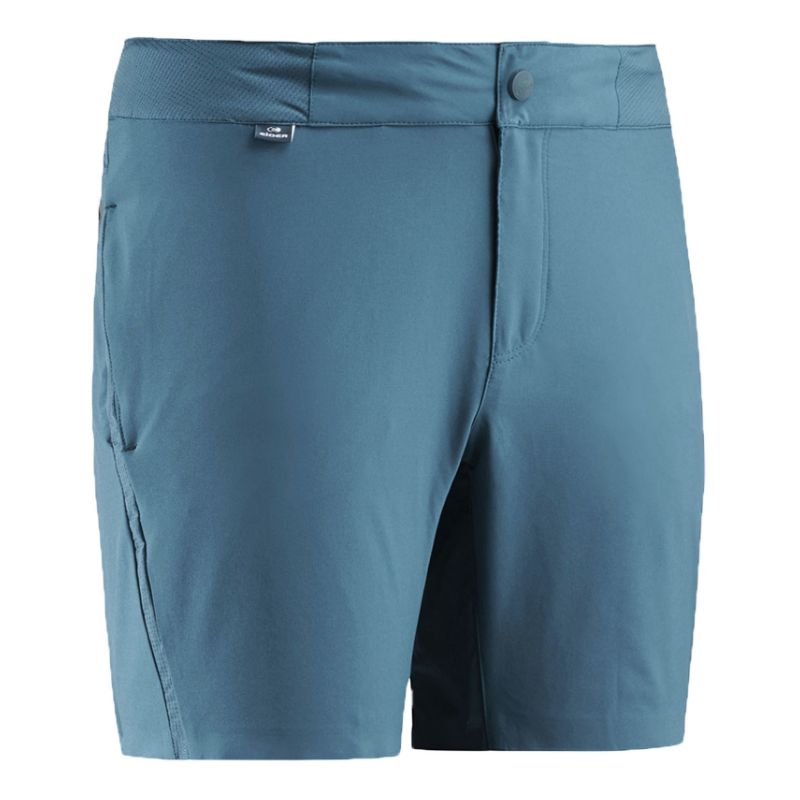 Eider Rythm Bermuda - Walking & Hiking Shorts - Men's