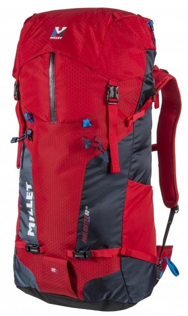 Millet - Prolighter 60+20 - Trekking backpack