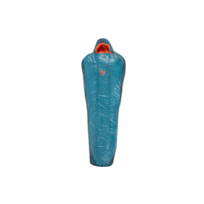 Nemo Kylan 20 - Sleeping bag