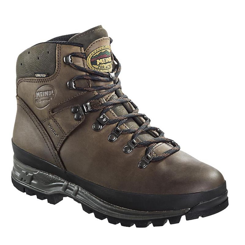 Meindl Burma PRO MFS - Hiking Boots - Men's
