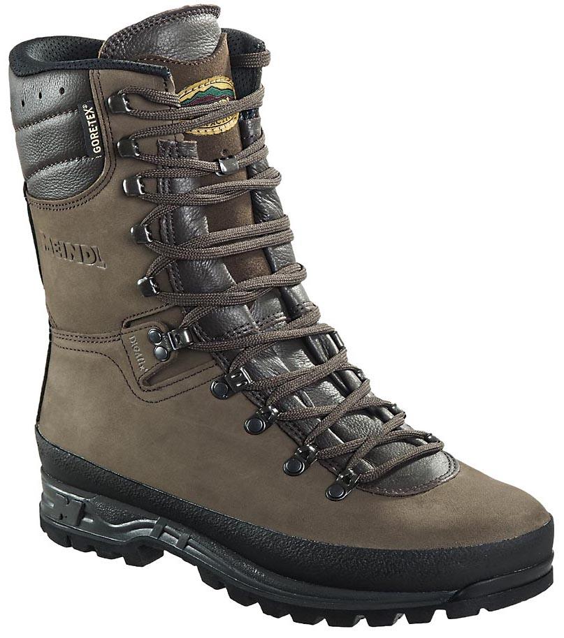 Meindl Taiga MFS - Hiking Boots