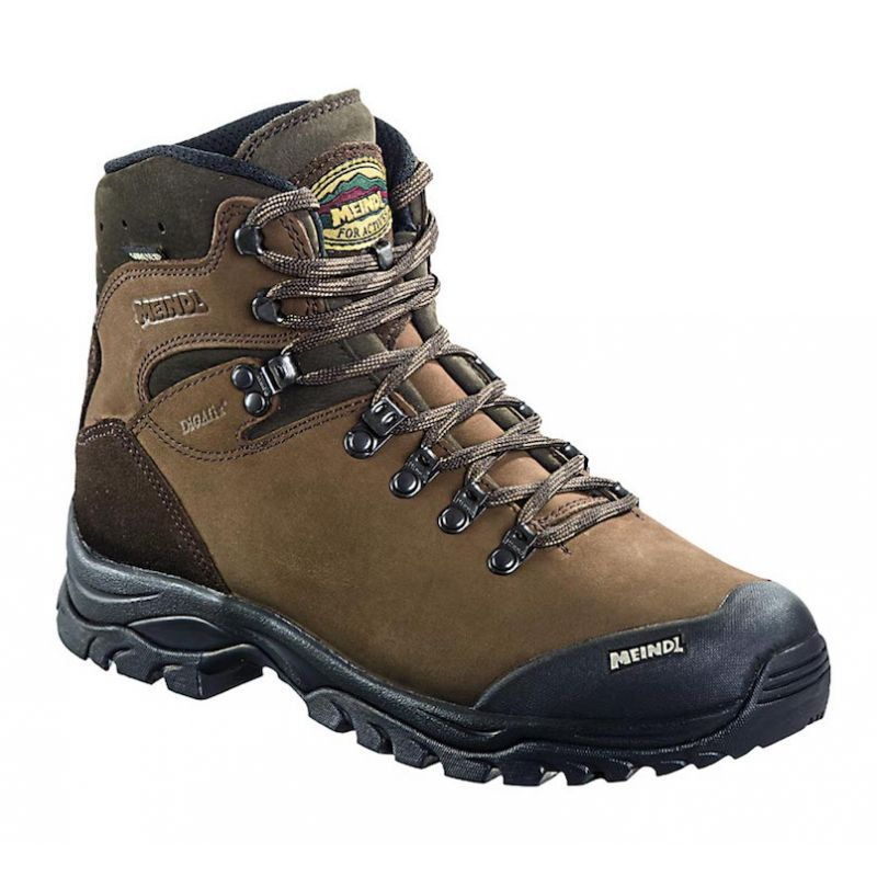 Meindl Kansas GTX - Hiking Boots - Men's