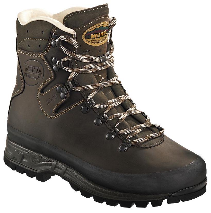 Meindl Engadin Men MFS - Hiking Boots - Men's