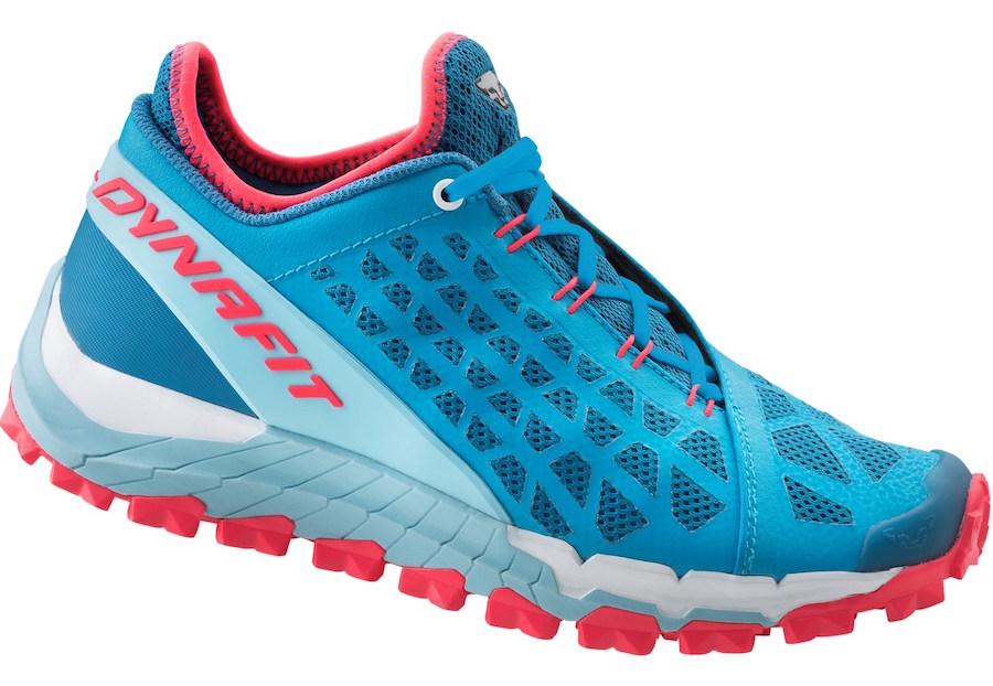 Dynafit Trailbreaker Evo - Trail running shoes - Women's