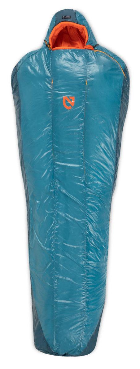 Nemo Kyan 20 - Sleeping bag